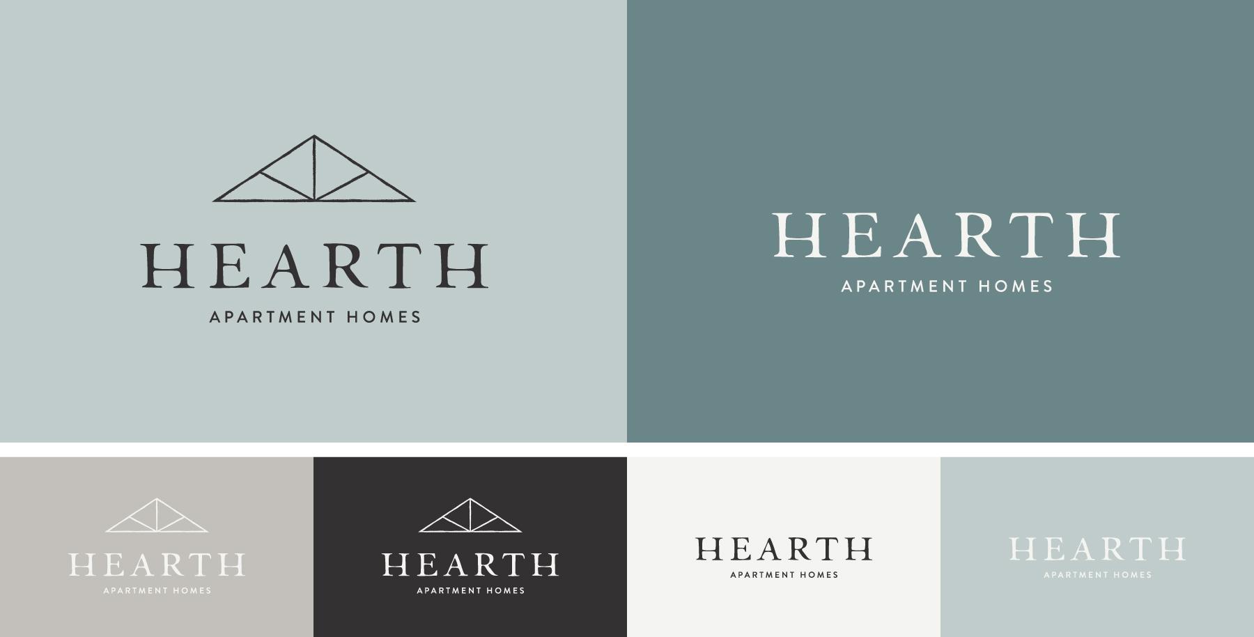 Hearth-Brand-2.jpg
