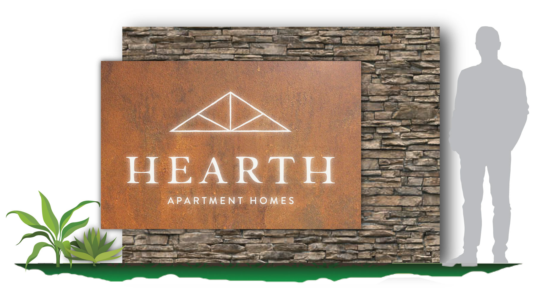 Hearth-Monument-Sign.jpg