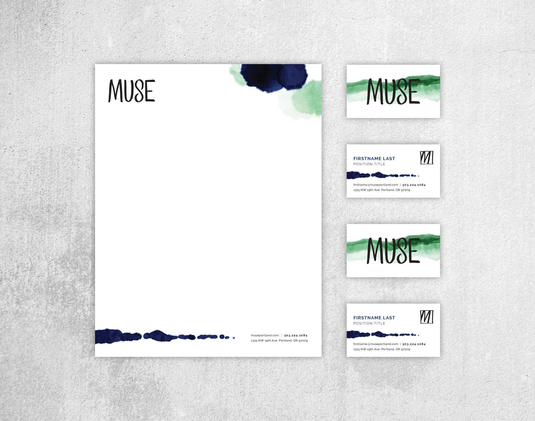 Muse-Stationery.jpg