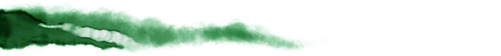 Muse-Green-Watercolor.jpg