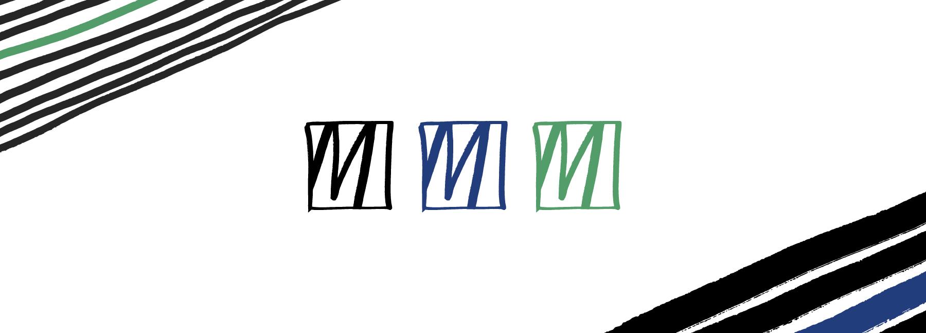 Muse-Secondary-Marks.jpg
