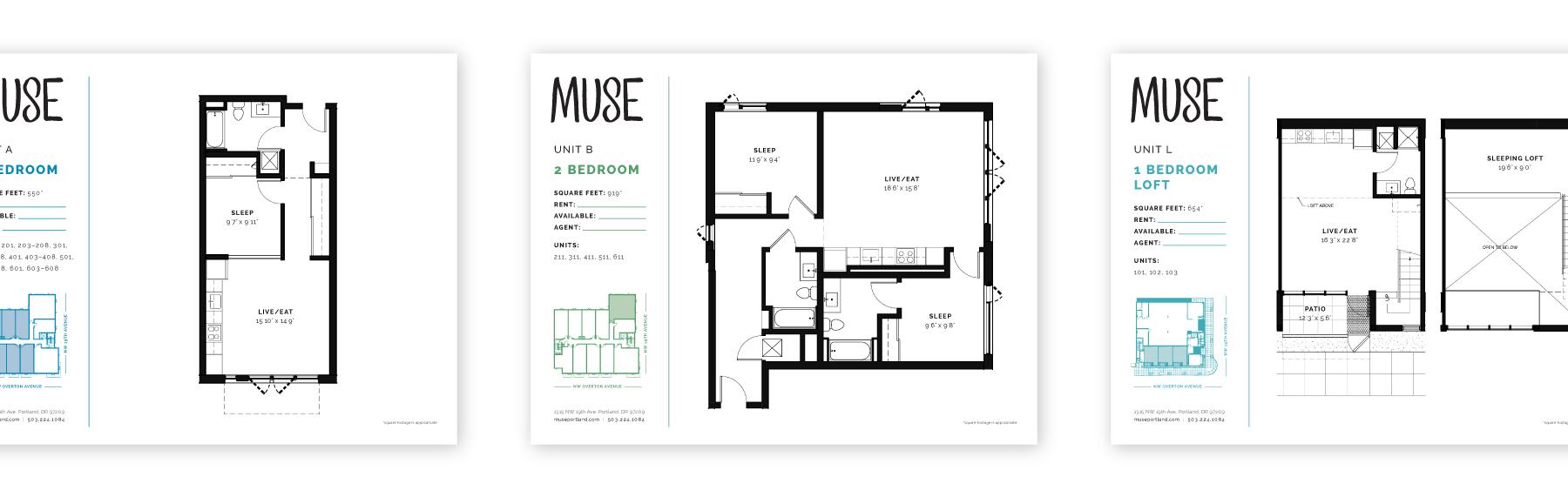 Muse-Floorplans-2.jpg