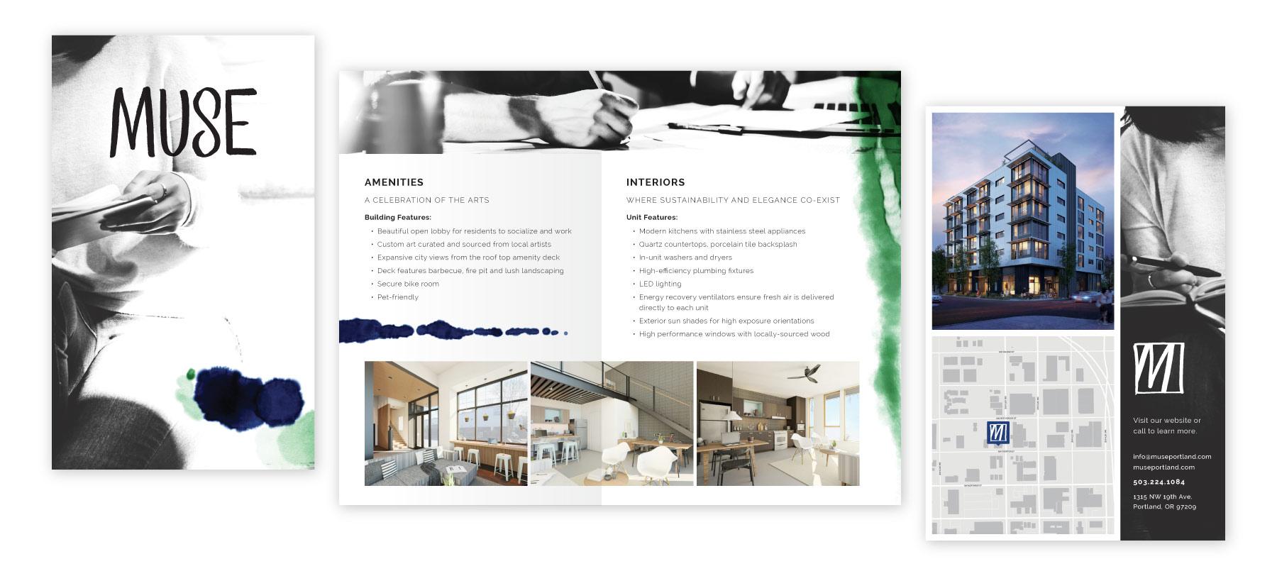 Muse-Brochure.jpg