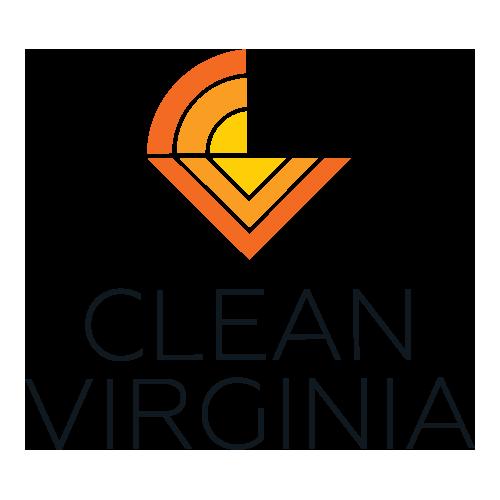 CleanVA Logo 4.png