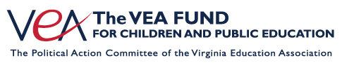 2015-VEA-Fund-Logo-Color+%28002%29+%281%29.jpg