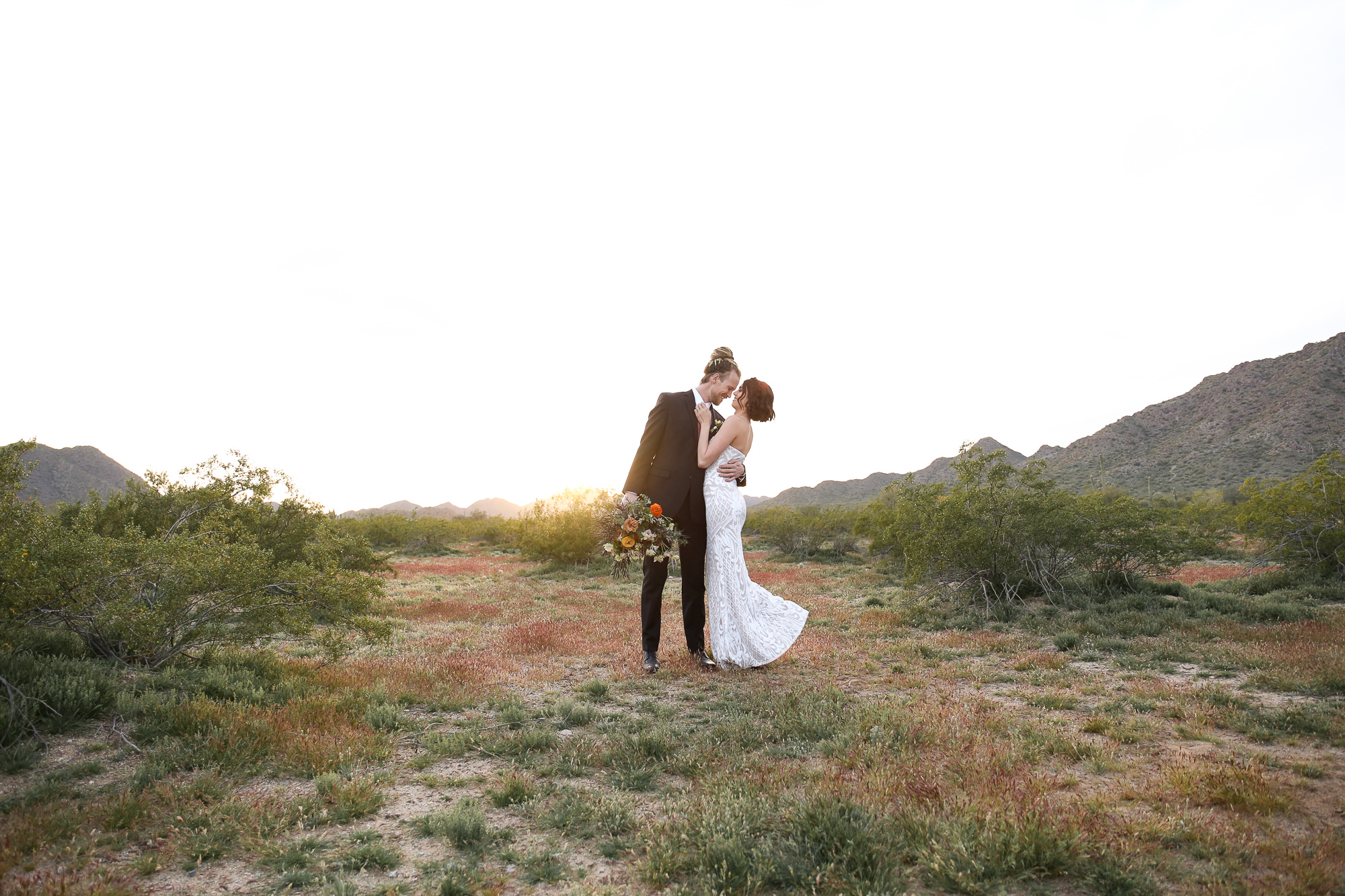 torres_katie_az_wedding_photographer__-14.jpg