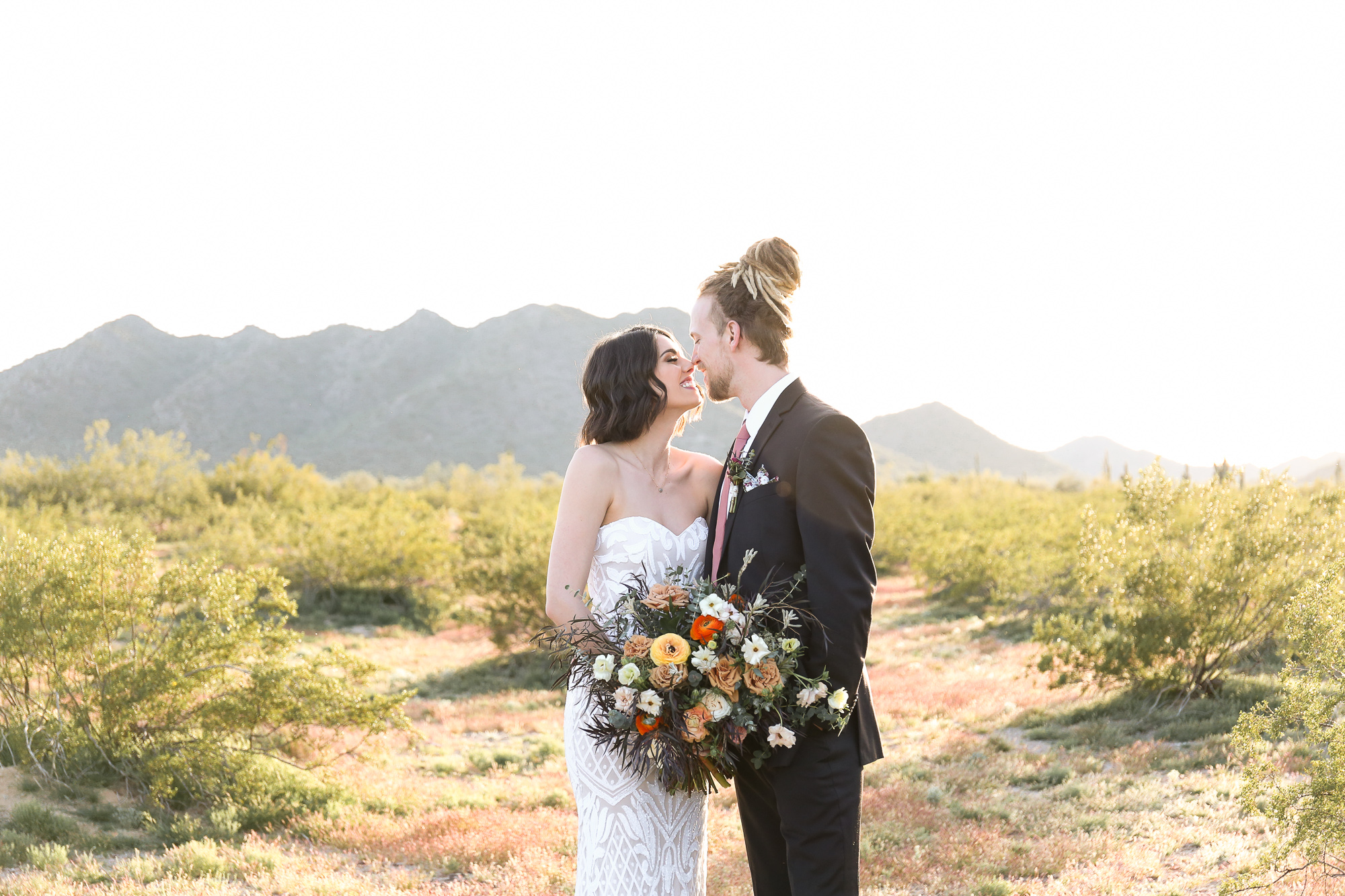 torres_katie_az_wedding_photographer__-27.jpg