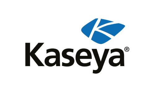 kaseya-logo.jpg