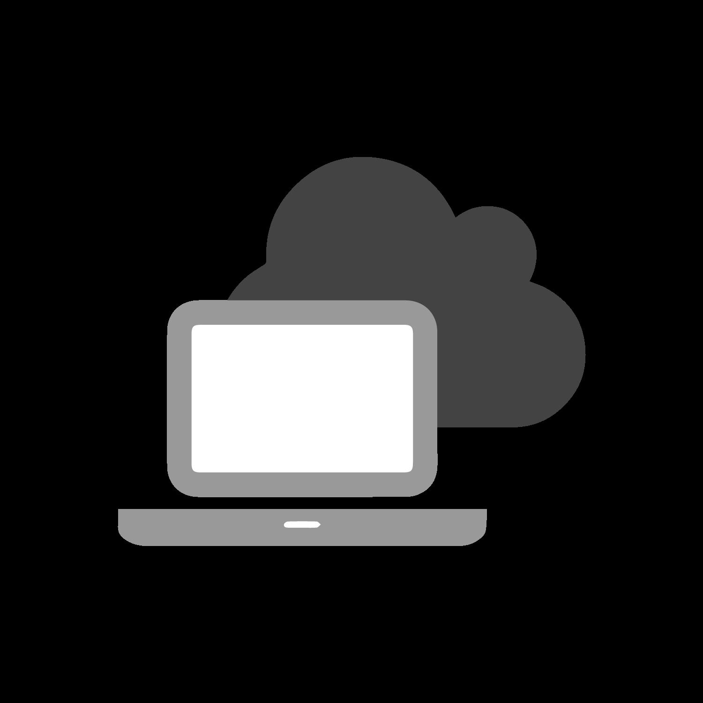 Microland-Computer-Center-Cloud-Computing.png