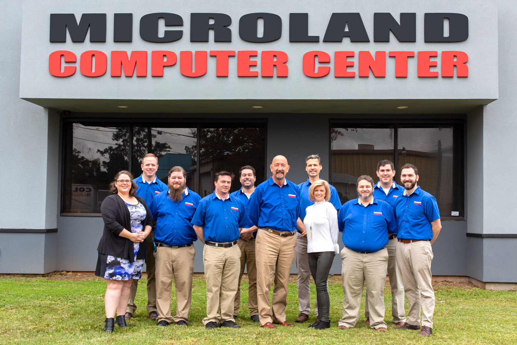 Microland-Computer-Center-IT-Support-Technology-Services-and-Supplies-Louisana-Texas.jpg