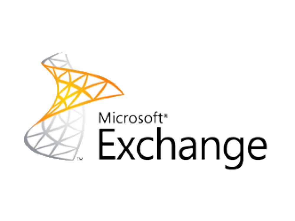 Microland-Computer-Center-Client-Portal-Hosted-Email-Exchange-Support-Louisana-Texas.jpg