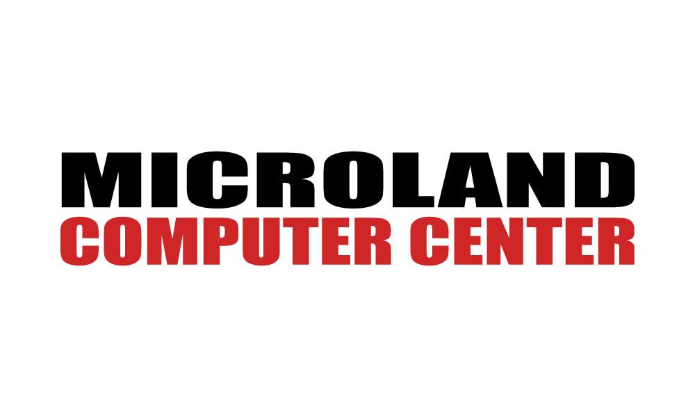 Microland-Computer-Center-Client-Portal-Support-Louisana-Texas.jpg