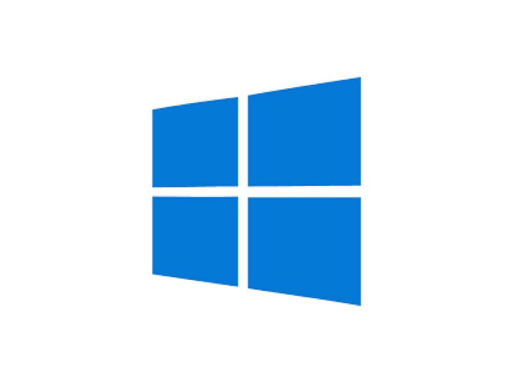 Microland-Computer-Center-Client-Portal-Windows-Remote-Desktop-Support-Louisana-Texas.jpg