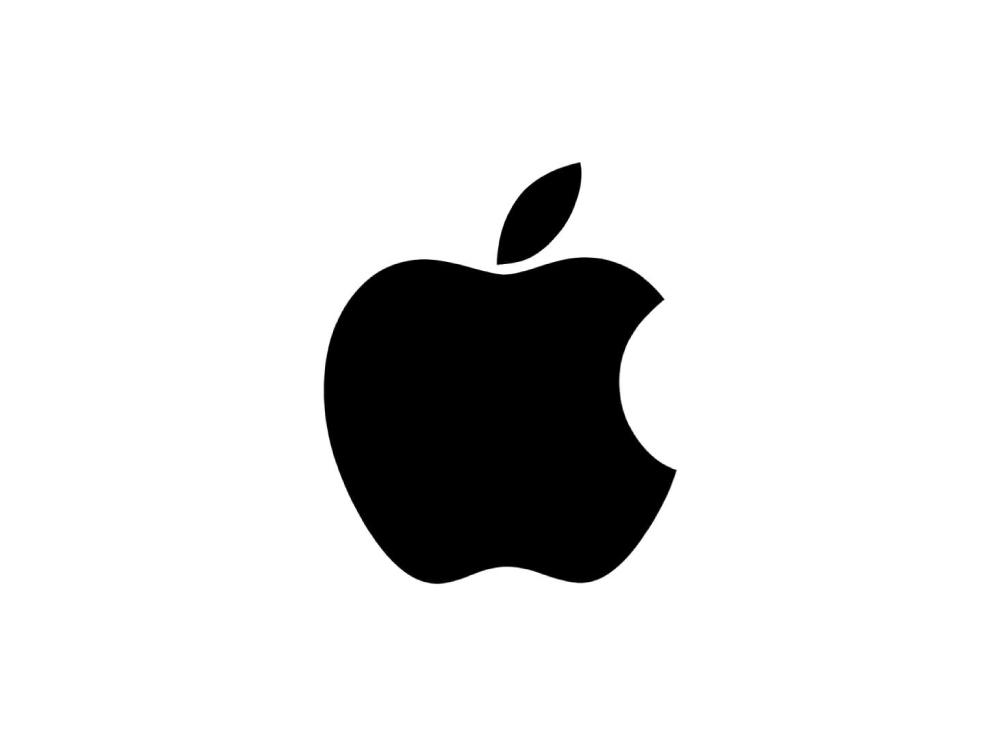 Microland-Computer-Center-Client-Portal-Apple-Remote-Desktop-Support-Louisana-Texas.jpg