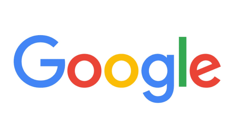 Microland-Computer-Center-Client-Portal-Google-Review-Support-Louisana-Texas.jpg