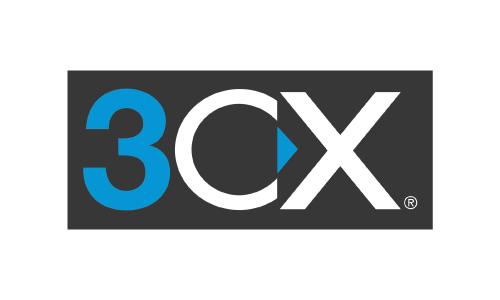 3cx-logo.jpg