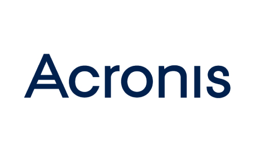 Acronis-Logo.jpg