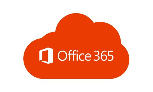Office365-Logo.jpg