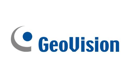 GeoVision-logo.jpg