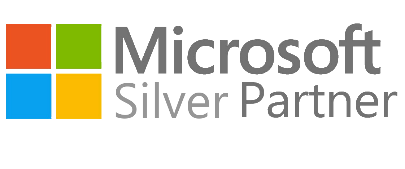 microsoftsilverpartner.png