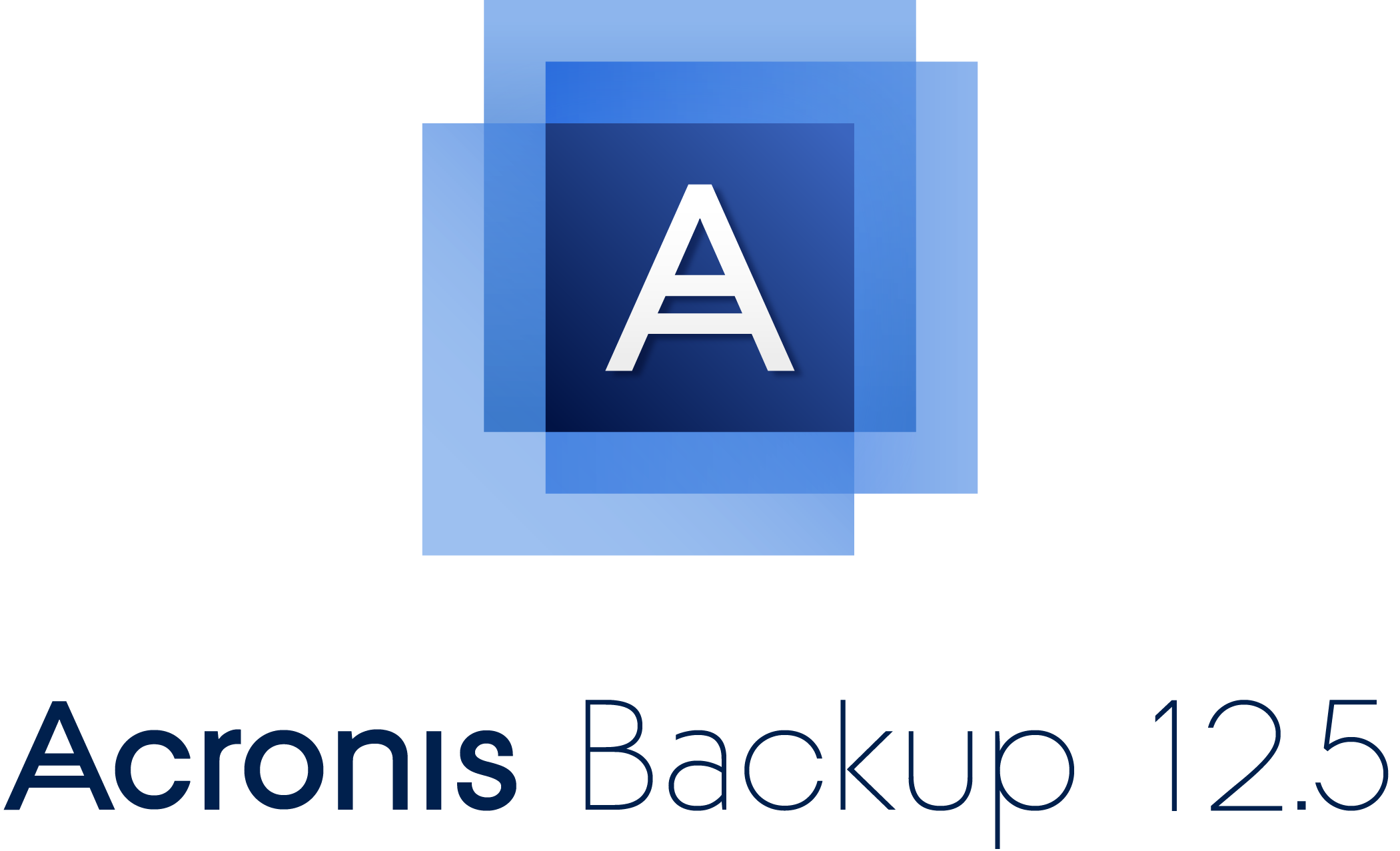 Acronis_Backup 12.5 (white back name).png