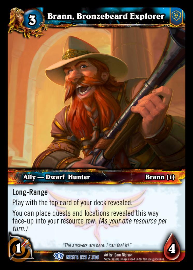123 Brann, Bronzebeard Explorer.png