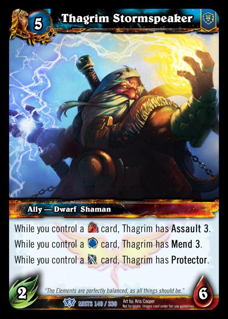 149 Thagrim Stormspeaker.png