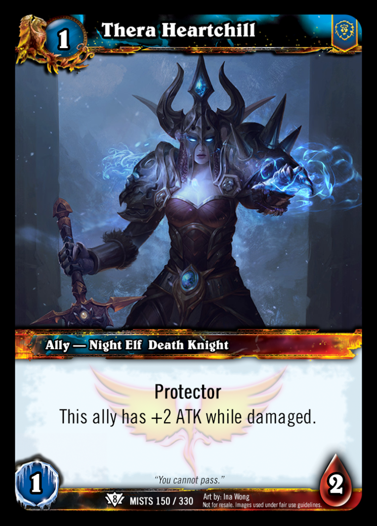 150 Thera Heartchill.png