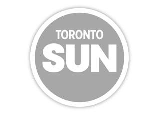 Toronto-Sun-logo.jpg