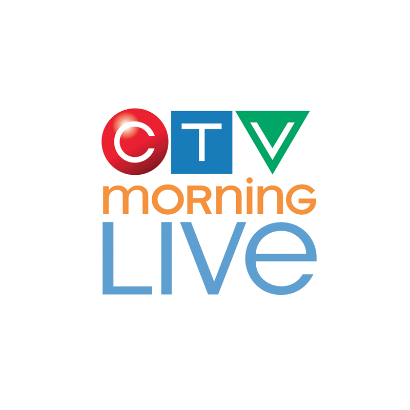CTV_Morning_Live_2000x.png