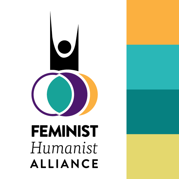 Our Mission - We strive to build healthy communities that confront discrimination and oppression guided by the principles of intersectional feminism. We are determined to engage inequality through compassion, education, and promoting social liberation.Learn More