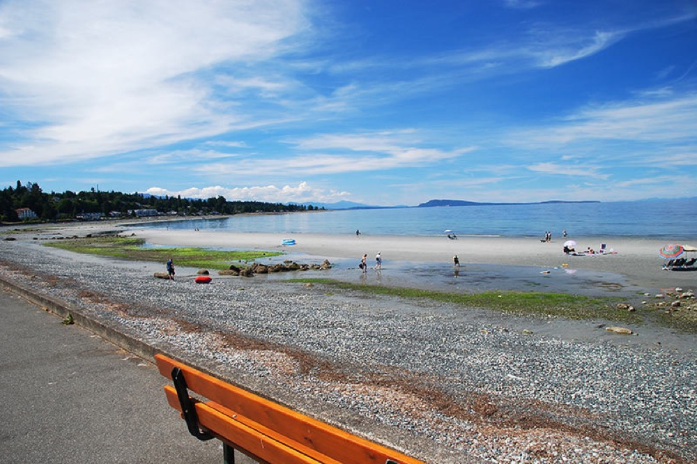 Qualicum Beach1.jpg