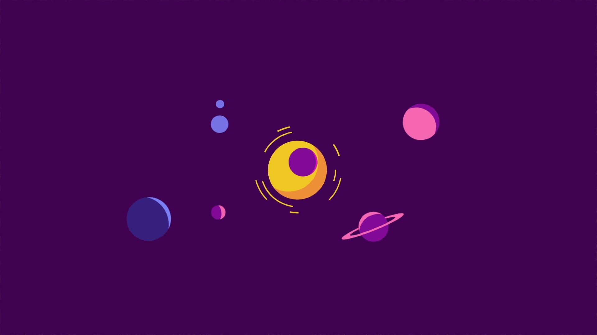 Astra Explainer_vimeo (01135).jpg