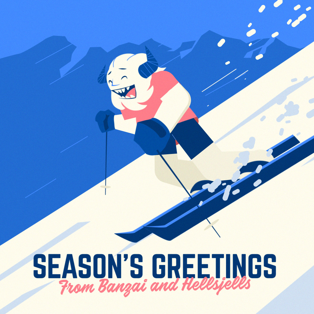banzai_hellsjells_happy_holidays (00081).jpg