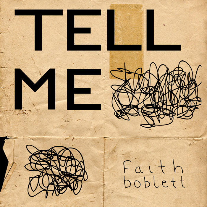 Tell Me COVER.jpg