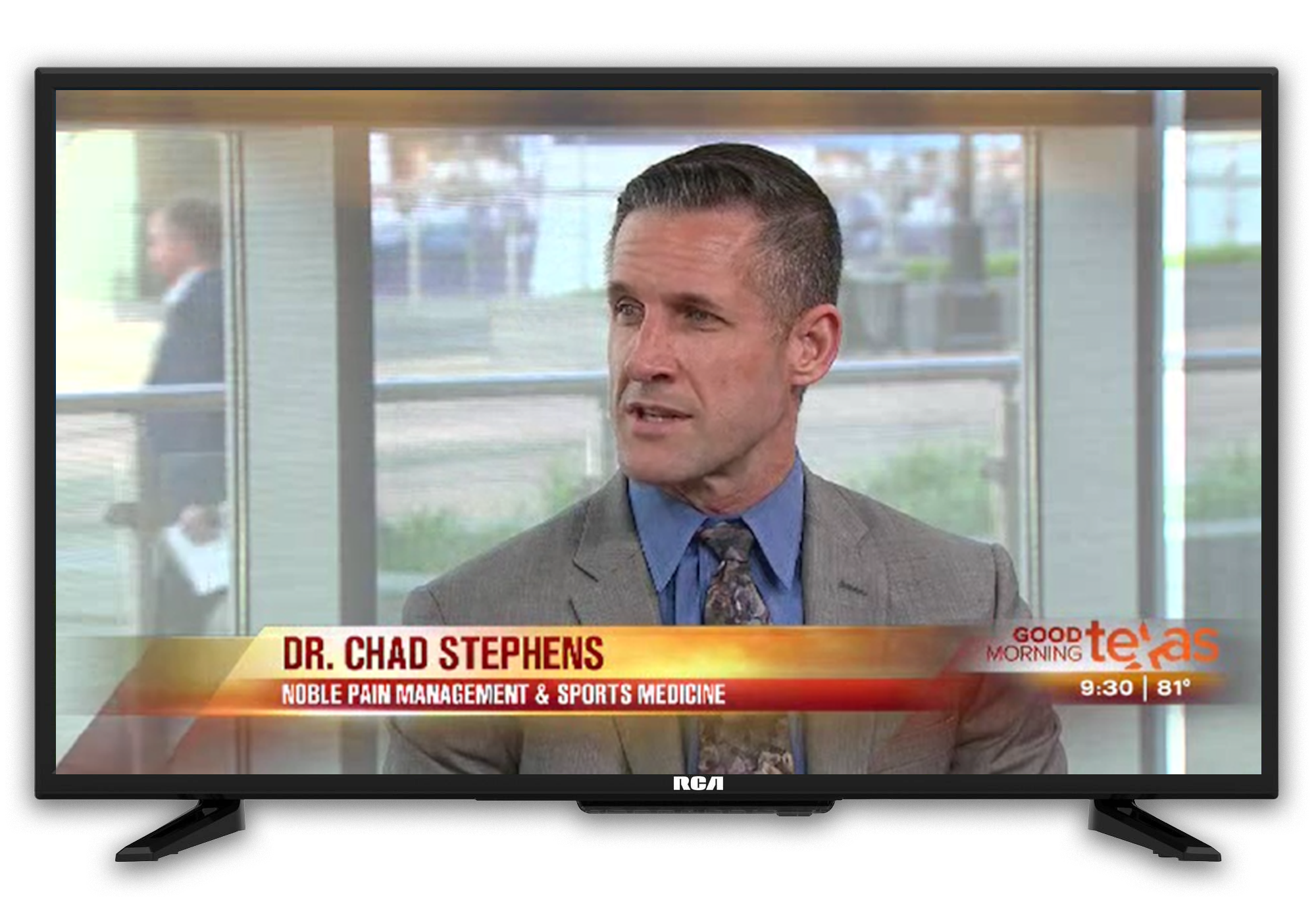 EXPERTISE IN SPORTS AND PAIN MEDICINE   for live interviews and source material   Areas of expertise
