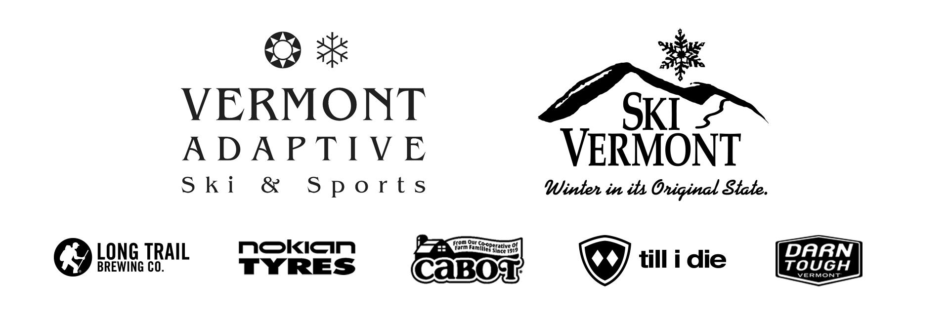 ptl sponsors.png