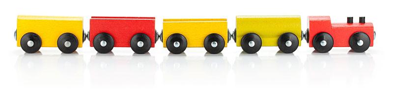 childrens-toy-train.jpg