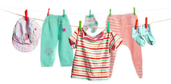clothesDepositphotos_13371216_webflop.jpg