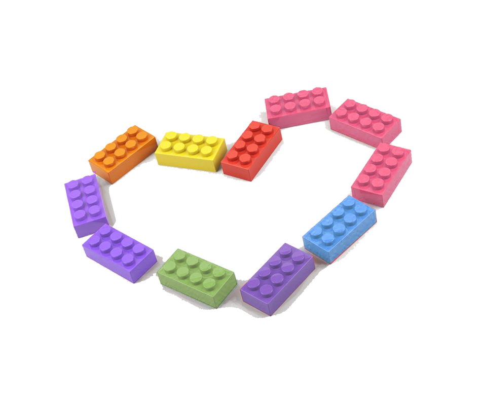 Lego Heart silhouette multi.png