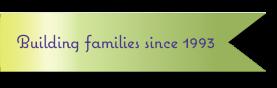 building-families-surrogacy-1993.png