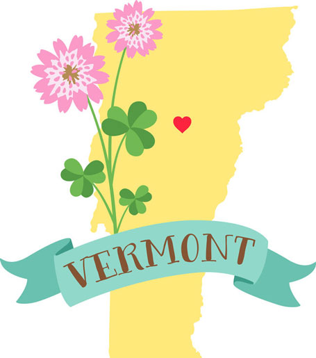 Vermont Surrogacy - We work with gestational surrogates and intended parents from the state of Vermont to form families through our complete surrogacy program.For more information about Vermont surrogacy contact Meryl at (301) 217-0074.