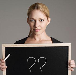 choose-surrogacy-agency-questions.jpg