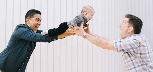 gay-parenthood-surrogacy-4b1a3397-crop-u33410.jpg