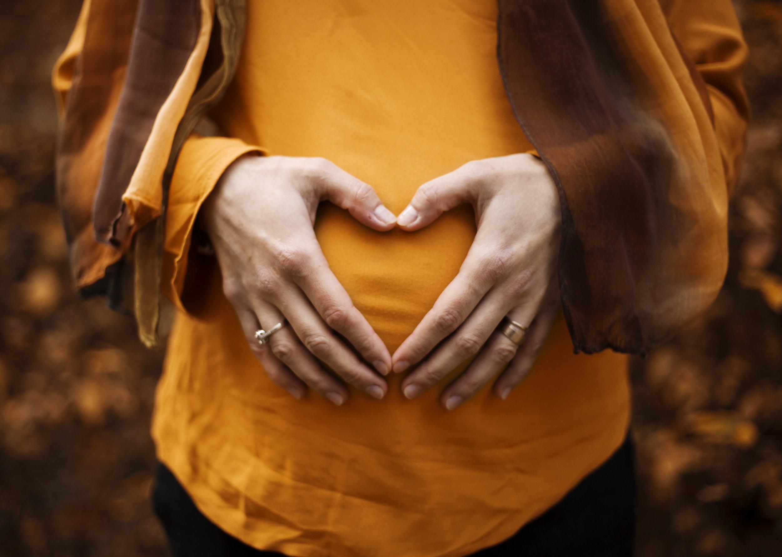 Pregnant-surrogate-heart.jpg
