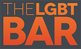 LGBT-Bar-logo-birth-orders.png