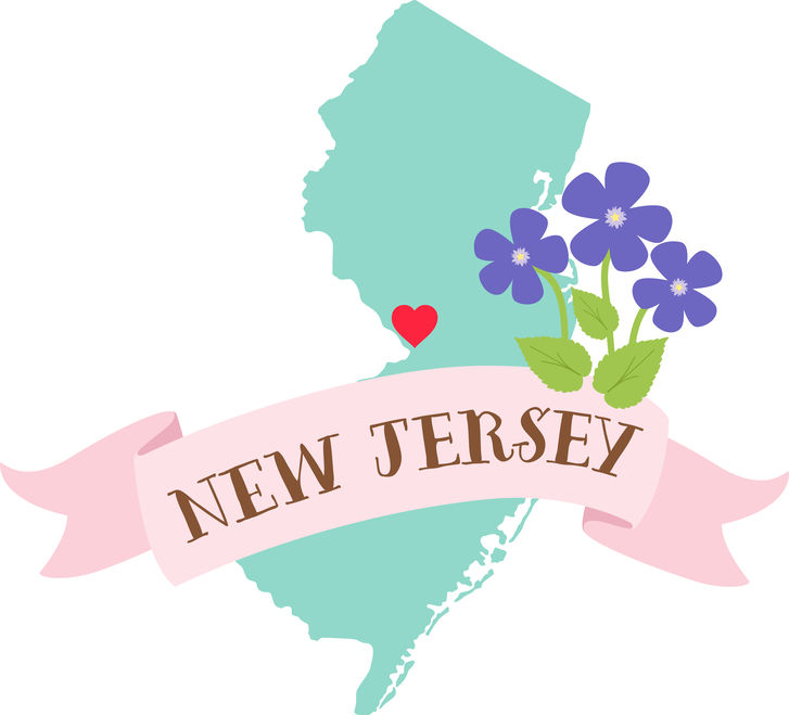 New Jersey Surrogacy - ARTparenting accepts gestational surrogates from New Jersey.We work with surrogates and intended parents from the state of New Jersey to form families through our complete surrogacy program.On May 30, 2018, Governor Phil Murphy signed the Gestational Surrogacy Act, effective immediately. Our founder, Meryl B. Rosenberg, is admitted to the bar in New Jersey and is especially excited about the new law.This new legislation regulates gestational surrogacy agreements and makes them enforceable while providing protections for all parties involved. It provides for pre-birth orders, allows for payment of reasonable living expenses for the gestational carrier, in addition to medical, legal, and counseling expenses during the pregnancy and the post-partum period. Most important, it protects the children born through gestational carrier arrangements.For more information about New Jersey surrogacy contact Meryl at (301) 217-0074.