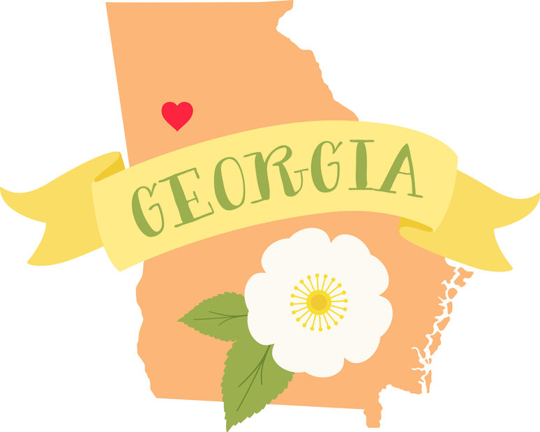 Georgia Surrogacy - ARTparenting has worked with gestational surrogates and intended parents from the state of Georgia to successfully build their families.For more information about surrogacy in Georgia, please contact Meryl at (301) 217-0074.Intended parents: Read about our complete surrogacy program.