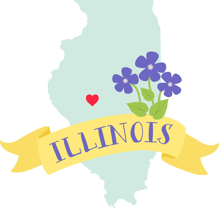 Illinois Surrogacy - ARTparenting works with gestational surrogates and intended parents from the state of Illinois to help build families through our complete surrogacy program.Please contact Meryl at (301) 217-0074 for more information about surrogacy in Illinois .Intended parents: Read about our complete surrogacy program.