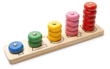 legal-services-counting-toy.jpg